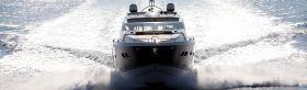 Noleggio-Barche-a-motore-en-Turchia